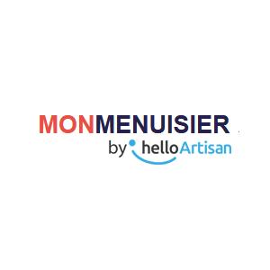 Les Meilleurs Menuisiers à Russange En Moselle Pour Trouver Votre